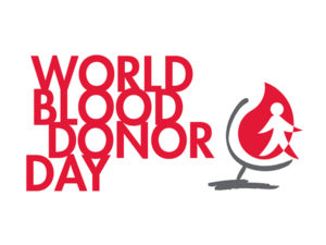 World-Blood-Donor-Day-Picture-For-Facebook