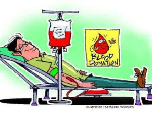 blood-donation-8-728