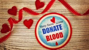 Blood_donation_main