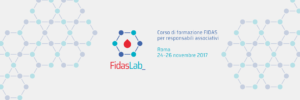 FidasLab_banner_fidas_it-1