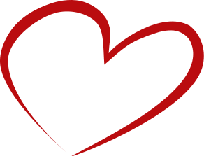 292px-red_heart_tw-svg3