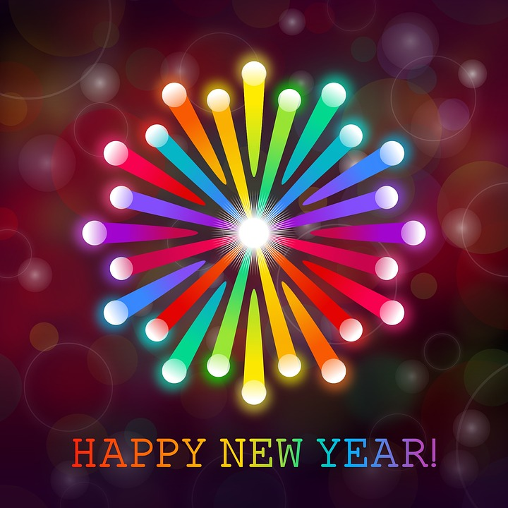 happy-new-year-card-1099718_960_720