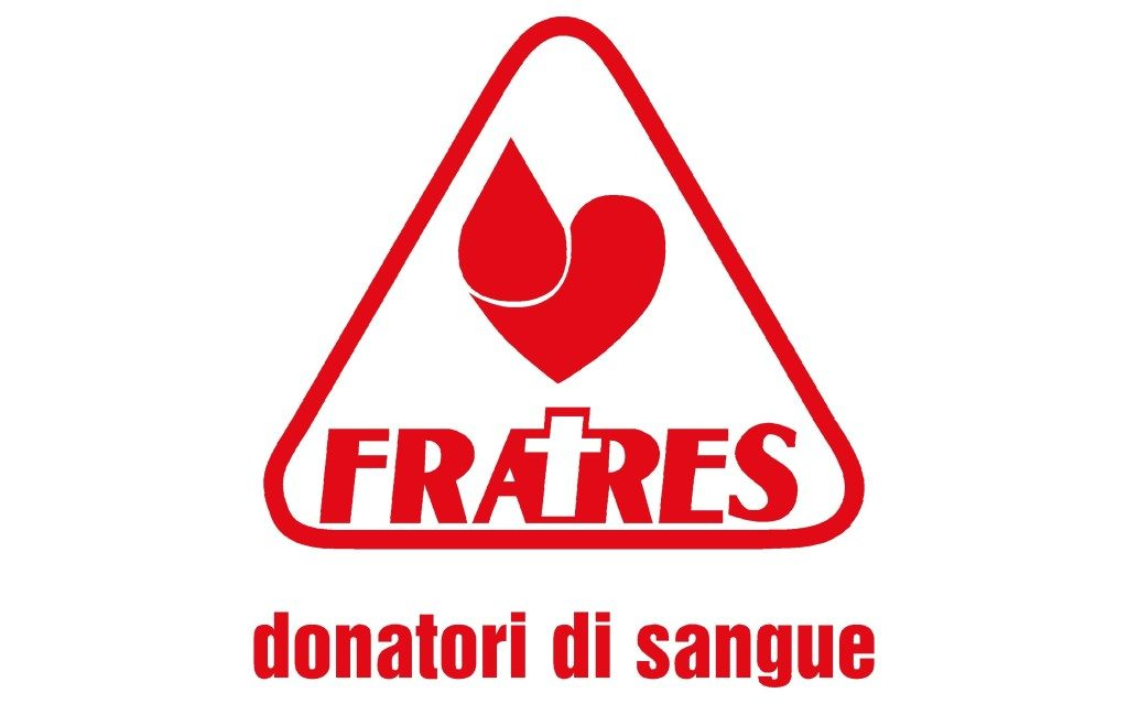 Fratres-24-08-16