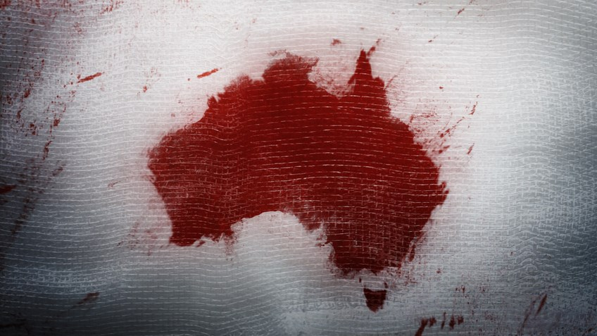 australia_gun-ban-there-will-be-blood