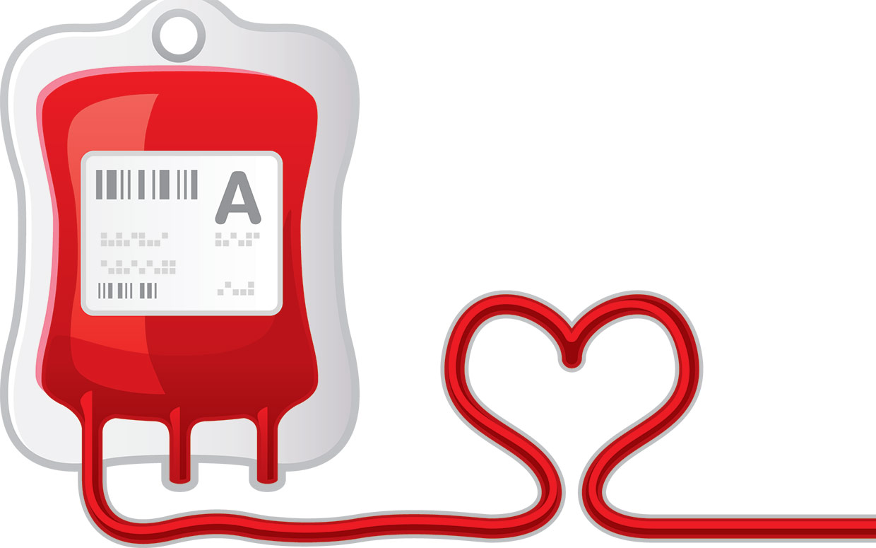 blood-donation-ftr