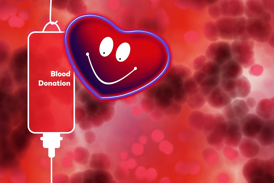 blood-donation-4165394_960_720